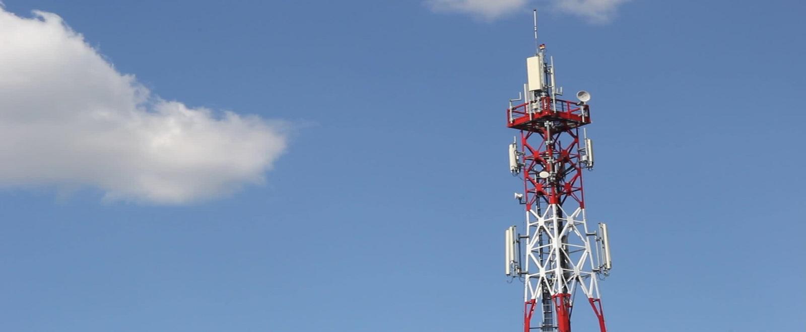 Wireless Estimator